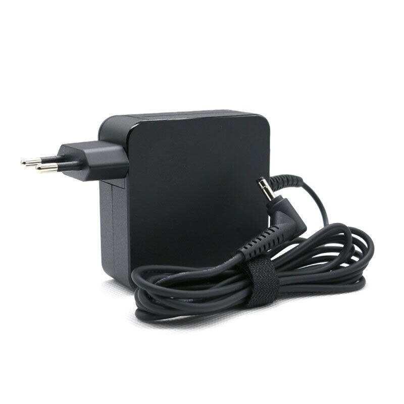 Lenovo IdeaPad 3 15IGL05 81WQ 45W Laptop Şarj Aleti ( Adaptör )