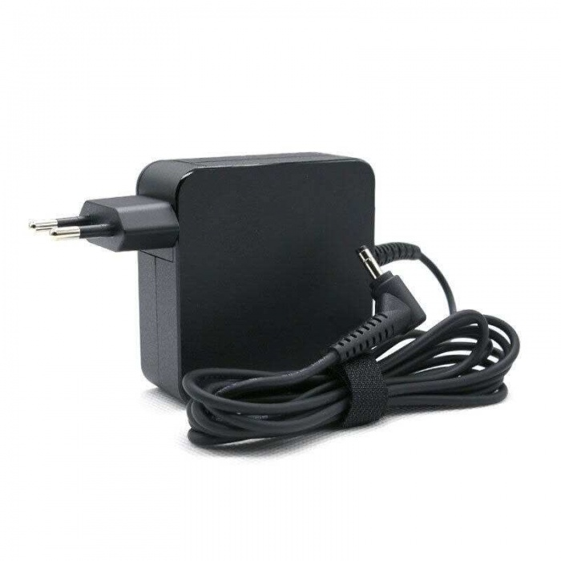 Lenovo IdeaPad 5 14ITL05 82FE 45W Laptop Şarj Aleti ( Adaptör )